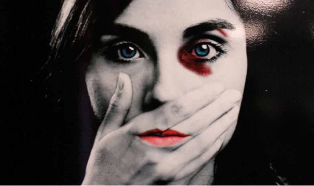ქალი, რომელიც პერმანენტული ძალადობის მიუხედავად, მოძალადე ქმარს უბრუნდება