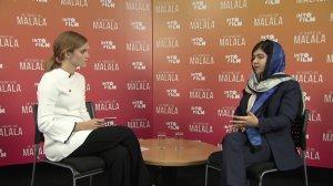 emma and malala int