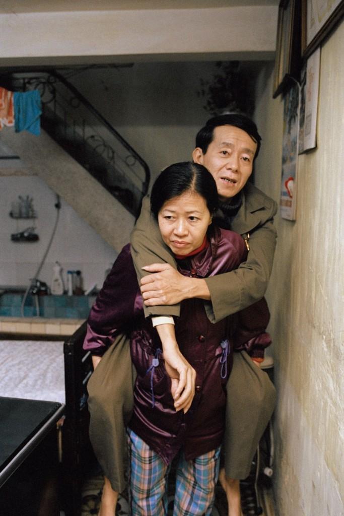 ვიეტნამი, ჰანოი, 2004 წელი. ©Patrick Zachmann /Magnum Photos