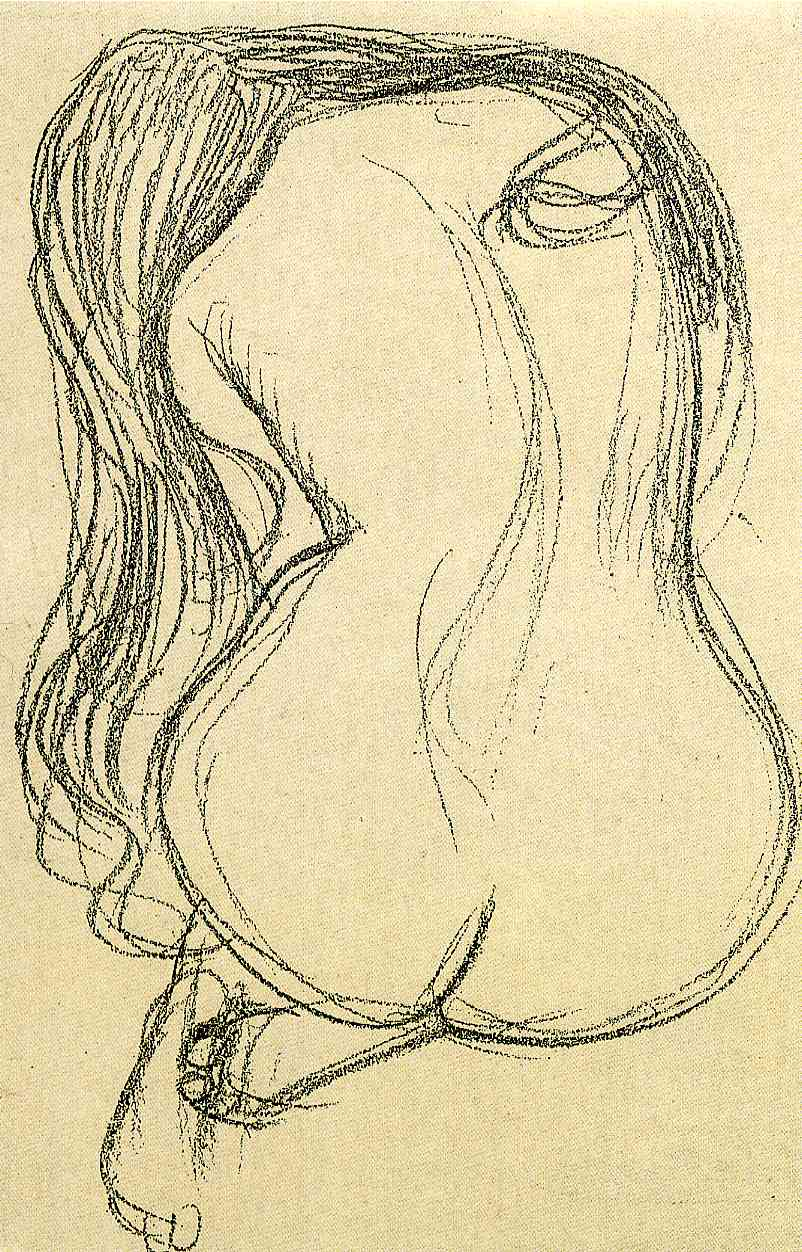Gustav_Klimt_erotica_sensual27
