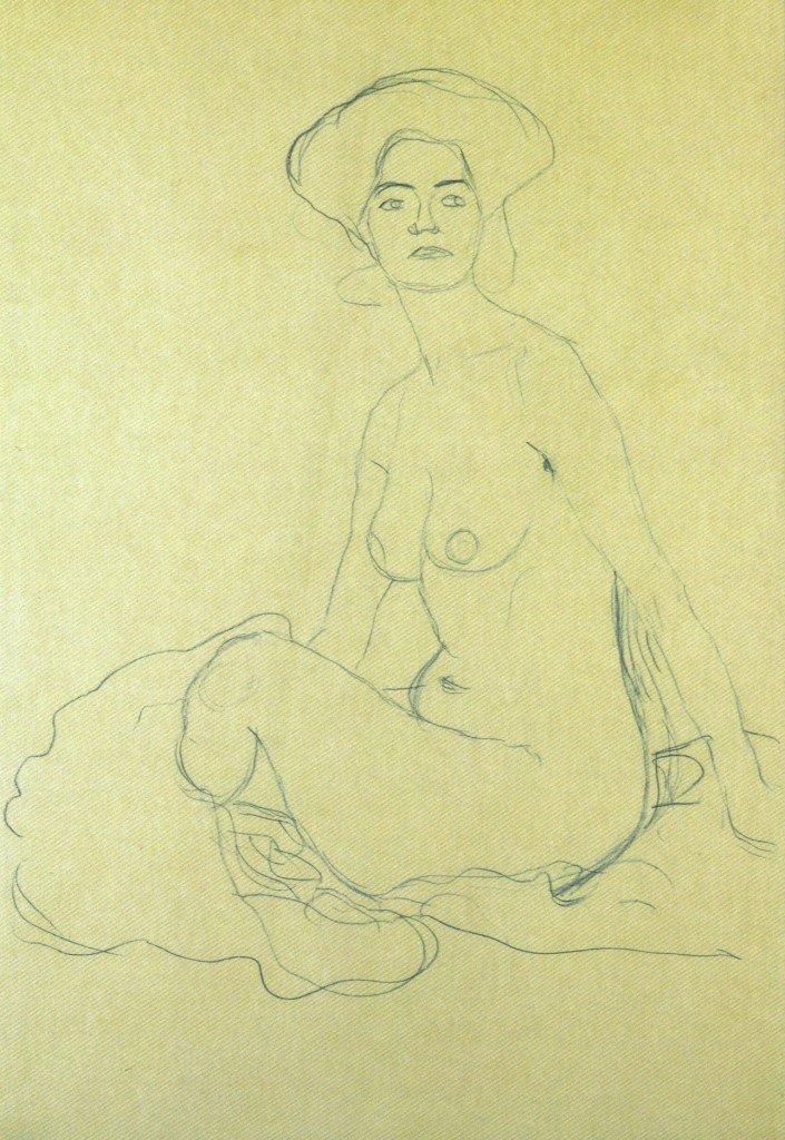 Gustav_Klimt_erotica_sensual9