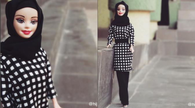 084315500_1454921308-hijarbie