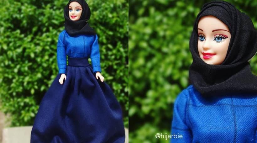 hijarbie06_insta