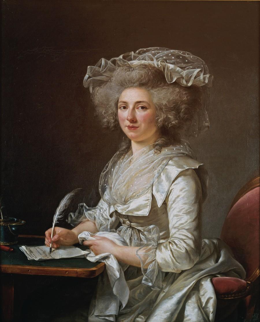 Madame_Roland_by_Adélaïde_Labille-Guiard_-_1787