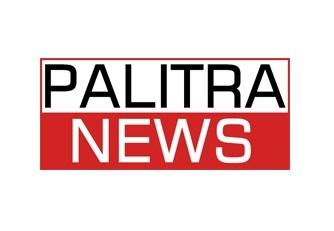 tv_palitra_(1)